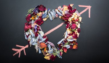 Teaserbild für den Artikel Ach du heiliger Valentin!