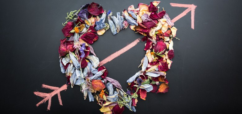 Fest des Heiligen Valentin am 14. Februar