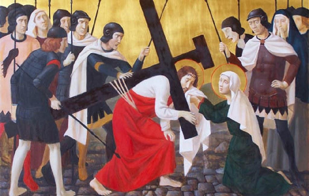 Warum Musste Jesus Sterben Kindern Erklärt