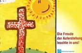 Photo: Katholische Jugend und Jungschar Vorarlberg