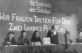 Photo: Quaschinsky, Hans-Günter/Bundesarchiv