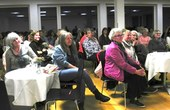 Photo: Bildungshaus Batschuns