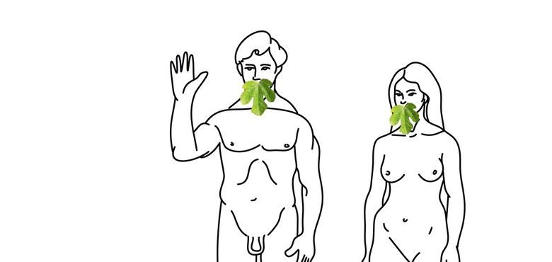 Das ewige Spiel - Männer und Frauen. Warum ist das so schwierig?