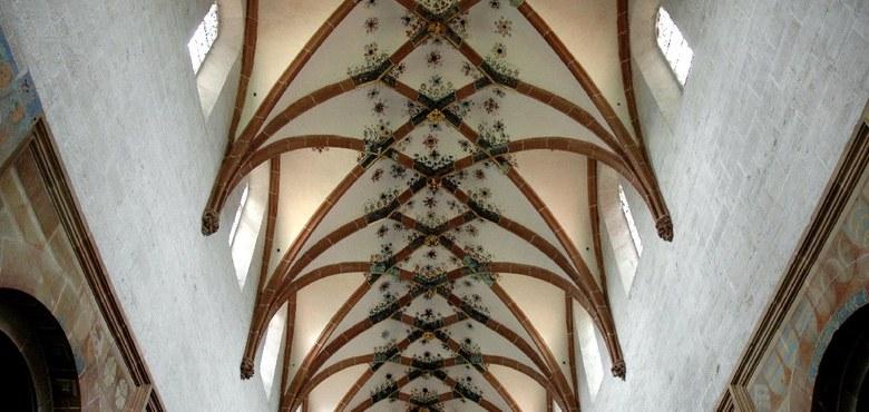 Gotik Merkmale