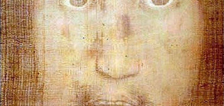 Das 'wahre Bild Christi' (vera ikon)