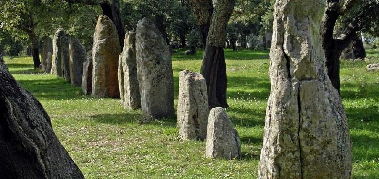 Jakobs Steinmal und das Tor des Himmels