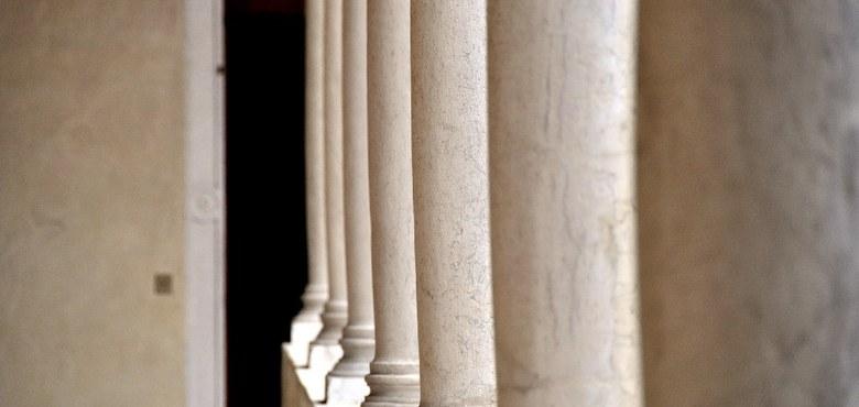 Leitsätze der Kirchenführung