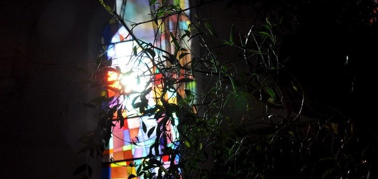 Die Lange Nacht der Kirchen: 28. Mai 2021