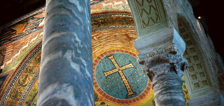 Geschichte des Kirchenbaus