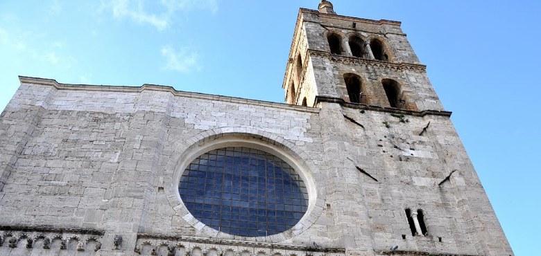 Kirchenglossar
