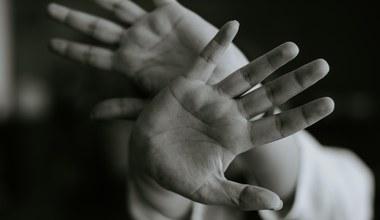Tesaserbild für den Artikel 16 Tage gegen Gewalt
