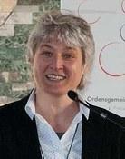 Sr Katharina Ganz