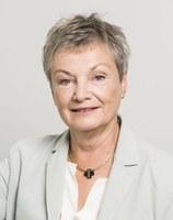 Ritter-Grepl Angelika