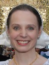 Martina Gröb