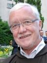 Br. Karl Martin Gort