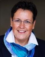 Anna Hollwöger