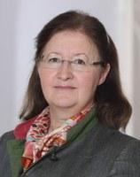 Kandler-Mayr Elisabeth