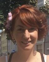 Wessely  Nadja