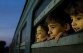 Photo: UNICEF/UNI197652/Gilbertson V