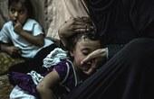 Photo: UNHCR / O.Laban-Mattei / flickr.com