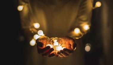 Teaserbild für den Artikel Ein Licht für die Völker