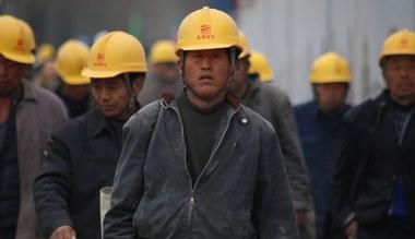 Teaserbild für den Artikel Made in China