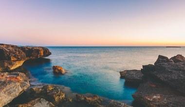 Teaserbild für den Artikel Friedensgrenze Mittelmeer