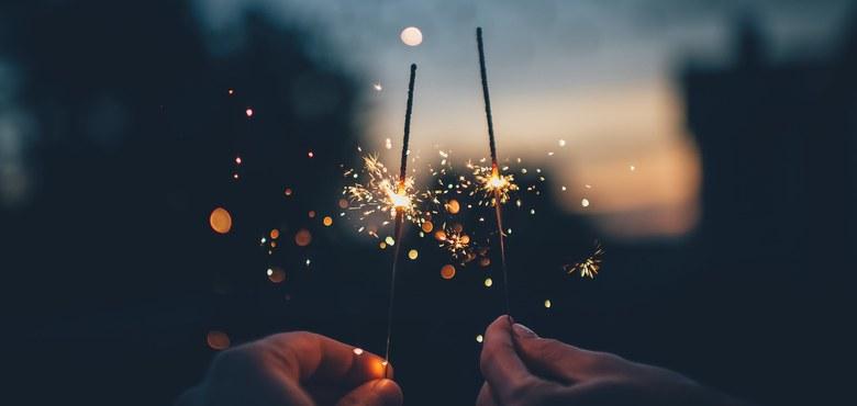 Frohes neues (Fernseh-)Jahr!