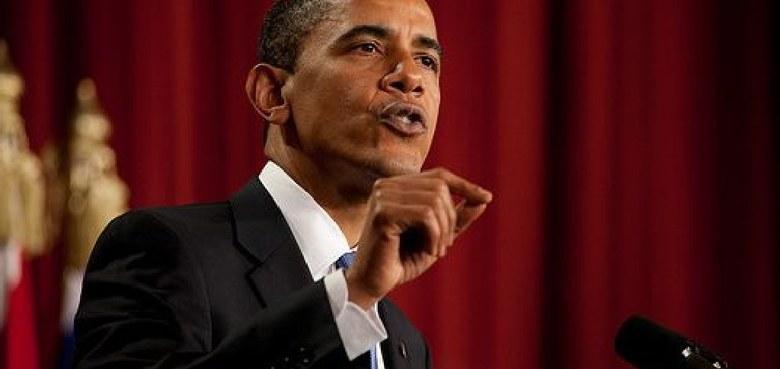 Große Anerkennung aus dem Vatikan für Obama-Rede