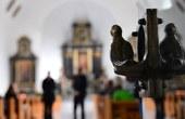 Photo: Katholische Kirche Vorarlberg / Dietmar Steinmair