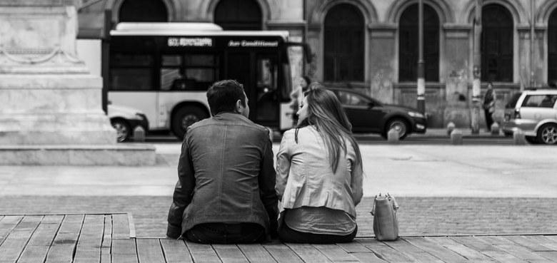 It's a match: Neue Dating-Plattform für orthodoxe Christen