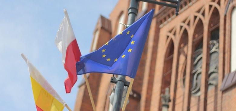 Kirche und EU: Zwei Signale für Europa