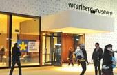 Photo: ORF / Werner Micheli