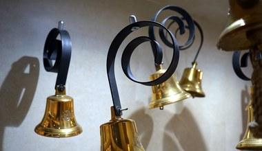 Teaserbild für den Artikel Nicht alle Glocken fliegen nach Rom