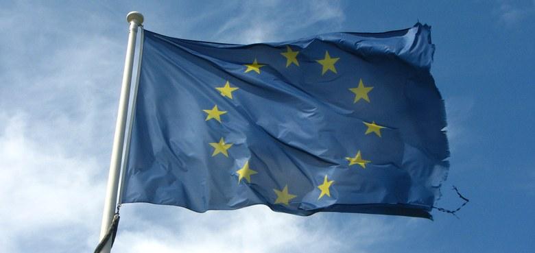 Mehr Europa