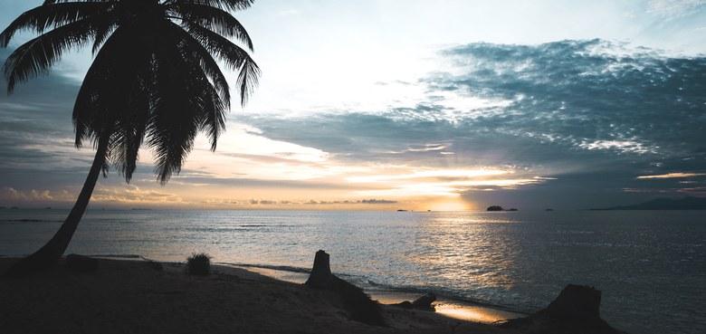 Oh, wie schön ist Panama...