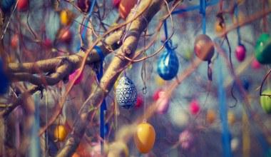 Teaserbild für den Artikel Ostern in Funk und Fernsehen