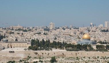 Teaserbild für den Artikel Papst betet um Frieden in Israel