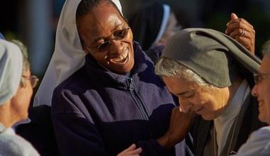 Teaserbild für den Artikel Premiere im Vatikan