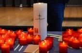 Photo: Katholische Kirche Vorarlberg / Patricia Begle