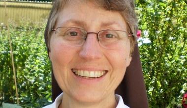 Teaserbild für den Artikel Neue Äbtissin bei den Klaraschwestern