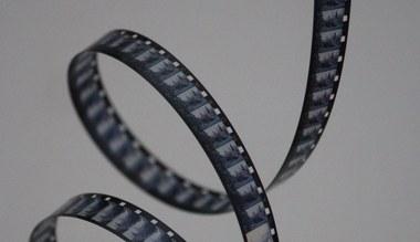 Teaserbild für den Artikel Still & unter Sternen | Sommerkino III
