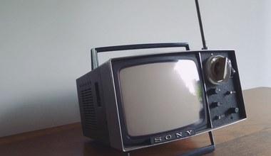 Teaserbild für den Artikel Radio- und Fernsehtipps
