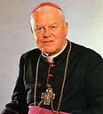 Bruno Wechner