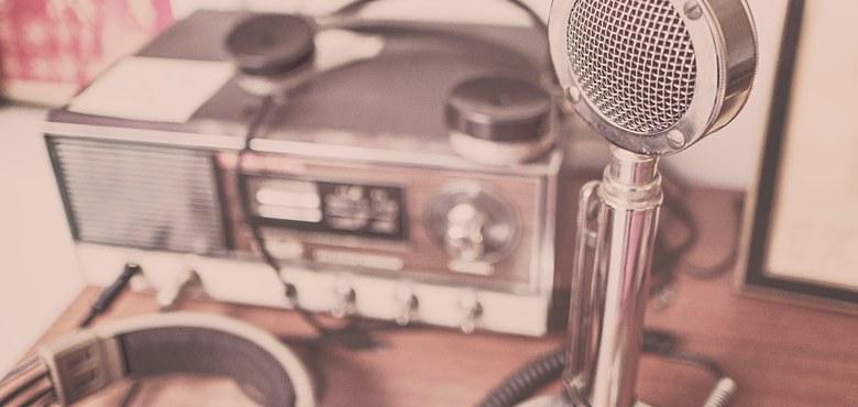 """Radio-Tipp: """"Ansichten"""" zu 50 Jahre Diözese Feldkirch"""