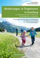 Cover mit Kinderwagen