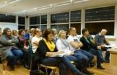 Photo: Mittelschule Nenzing