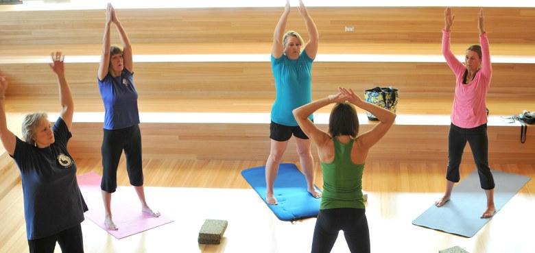 Feldenkrais, der Weg zur Verbesserung Ihrer Beweglichkeit