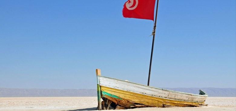 Islam und Politik - Tunesische Erfahrungen 2012 – 2017