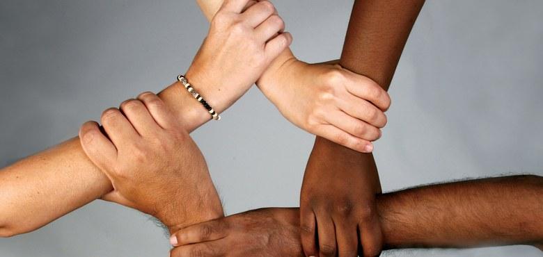 Kirche und Kommunikation - Wertschätzendes Miteinander